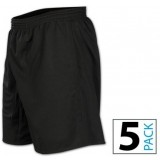 Pantalón de Fútbol NOCAUT Nocaut (Pack 5 unidades) 06249-0044