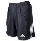 Pantalón de Portero de Fútbol ADIDAS Tierro 13GK Short Z11471