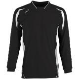 Camisa de Portero de Fútbol SOLS Azteca 90208-002