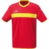 Camiseta de Fútbol MERCURY Pro MECCBA-0407