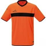 Camiseta de Fútbol MERCURY Pro MECCBA-0803