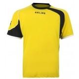 Camiseta Entrenamiento de Fútbol KELME Cartago 78415-47