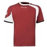 Camiseta Entrenamiento de Fútbol KELME Cartago 78415-129