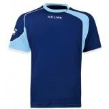 Camiseta Entrenamiento de Fútbol KELME Cartago 78415-250