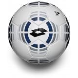 Balón Talla 4 de Fútbol LOTTO FB700 Twister Q0995