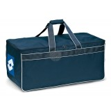 Bolsa de Fútbol LOTTO Team Bag Mundial H5100
