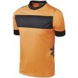 Camiseta de Fútbol KAPPA Remilio 302V820-902