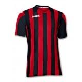 Camiseta de Fútbol JOMA Copa 100001.601