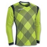 Camisa de Portero de Fútbol JOMA Derby 100007.020