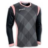 Camisa de Portero de Fútbol JOMA Derby 100007.100