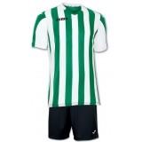 Equipación de Fútbol JOMA Copa P-100001.450