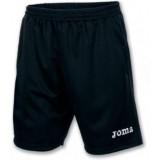 Pantalones Arbitro de Fútbol JOMA Arbitro 100012.100