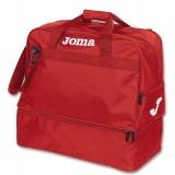 Bolsa de Fútbol JOMA Training III 400006.600