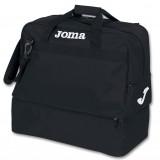 Bolsa de Fútbol JOMA Training III 400006.100