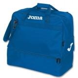 Bolsa de Fútbol JOMA Training III 400006.700