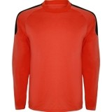 Camisa de Portero de Fútbol ROLY Spider CA0403-60