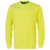 Camisa de Portero de Fútbol UHLSPORT Match GK 1005587-02