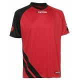 Camiseta de Fútbol PATRICK Victory VICTORY101-043