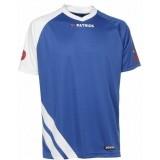 Camiseta de Fútbol PATRICK Victory VICTORY101-054