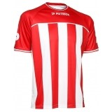 Camiseta de Fútbol PATRICK Coruna105 CORUNA105-047