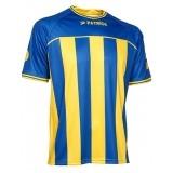 Camiseta de Fútbol PATRICK Coruna105 CORUNA105-128