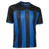 Camiseta de Fútbol PATRICK Coruna105 CORUNA105-241
