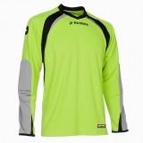 Camisa de Portero de Fútbol PATRICK Calpe110 CALPE110-213