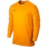 Camisa de Portero de Fútbol NIKE Park Goalie I 588418-739