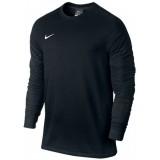 Camisa de Portero de Fútbol NIKE Park Goalie I 588418-010