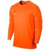 Camisa de Portero de Fútbol NIKE Park Goalie I 588418-803