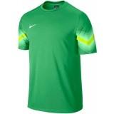 Camisa de Portero de Fútbol NIKE Goleiro 588416-307