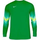 Camisa de Portero de Fútbol NIKE Goleiro 588417-307