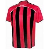 Camiseta de Fútbol KELME Liga 78326-145