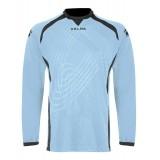 Camisa de Portero de Fútbol KELME Keeper manga larga 78430-074