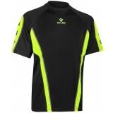 Camisa de Portero de Fútbol KELME Spider 78186-026