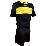 Equipación de Fútbol FUTSAL Gandaki 5139NEAM