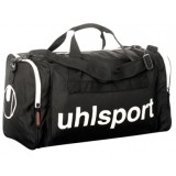 Bolsa de Fútbol UHLSPORT Basic line Sport Bag 1004225-01