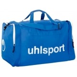 Bolsa de Fútbol UHLSPORT Basic line Sport Bag 1004225-02