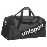 Bolsa de Fútbol UHLSPORT Progressiv Line Sports bag 1004235-01