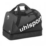 Bolsa de Fútbol UHLSPORT Progressiv Line Players bag 1004237-01
