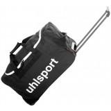 Bolsa de Fútbol UHLSPORT Basic line traveltrolley 60L 1004222-01