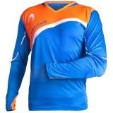 Camisa de Portero de Fútbol HOSOCCER Zamora II 50.5034-AZ