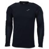 Camisa de Portero de Fútbol JOMA Camiseta Protector 100009.100