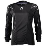 Camisa de Portero de Fútbol HOSOCCER Woman 50.5028-NE