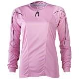 Camisa de Portero de Fútbol HOSOCCER Woman 50.5028-RO