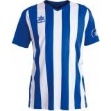 Camiseta de Fútbol LUANVI New Listada 07248-0010