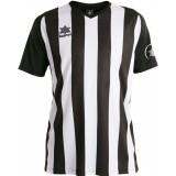 Camiseta de Fútbol LUANVI New Listada 07248-0040