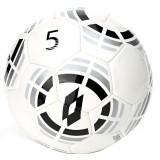 Balón Fútbol de Fútbol LOTTO Twister FB700 M6002