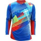 Camisa de Portero de Fútbol RINAT Kronos 2KJA50-128-214