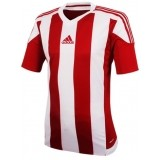 Camiseta de Fútbol ADIDAS Striped 15 S16137